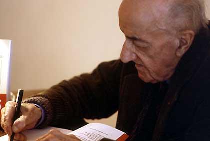Lire André Dhôtel