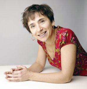 Isa Lagarde