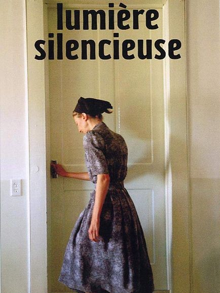 lumiere_silencieuse