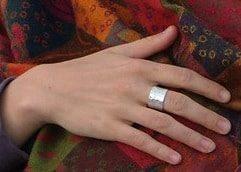 Les 5 doigts de la fée